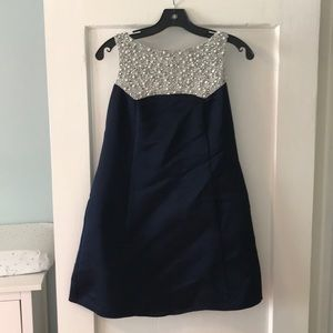 Tommy Hilfiger special edition dress